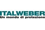 ITALWEBER S.P.A.