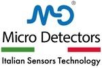 MICRO DETECTORS SPA