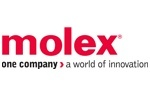 MOLEX INTERCONNECT GMBH