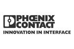 PHOENIX CONTACT S.P.A.