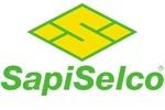 SAPISELCO S.R.L.