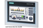 6AV2124-0GC01-0AX0