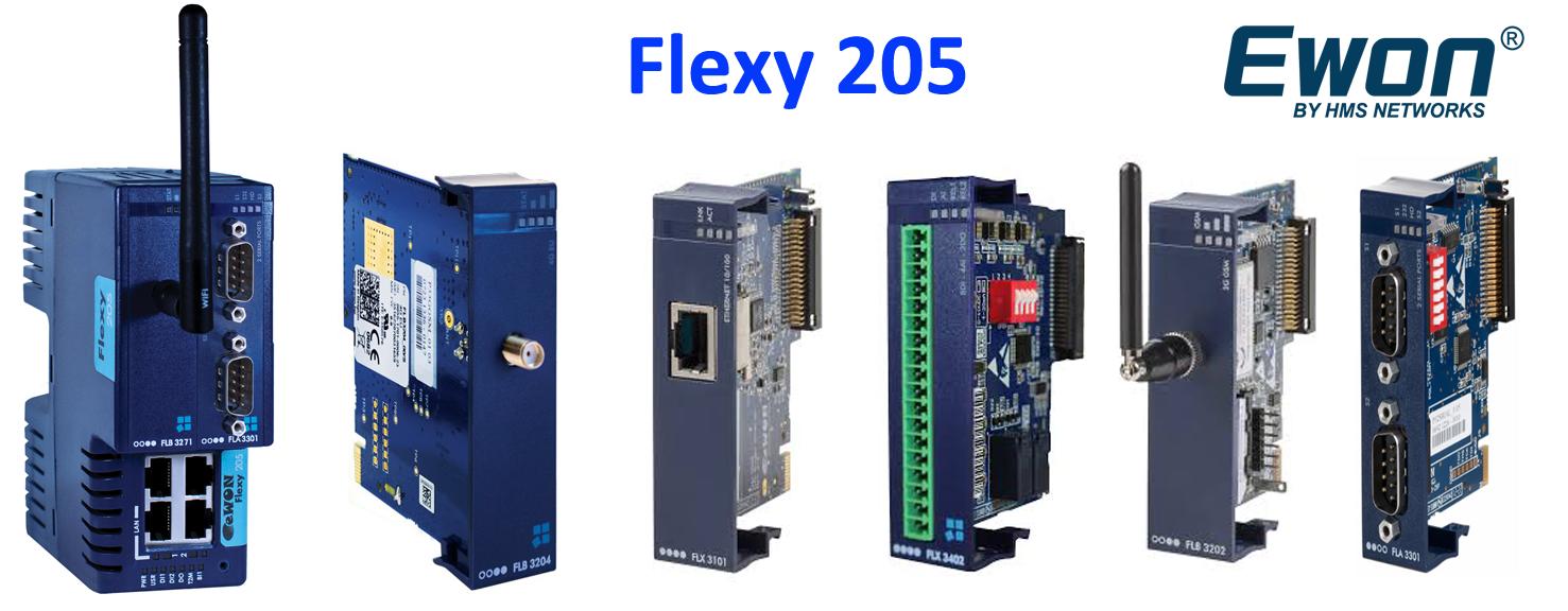 Flexy_205